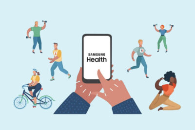 6 Heart Stats You Can Track With Samsung's Products and Services