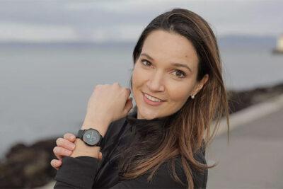 10 Reasons Why Women Love To Wear A Stylish Watch