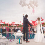 Why You Should be Having Valentine's Day Weddings