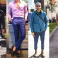Top 5 Coolest Boys Fashion Trends to Wear in 2020