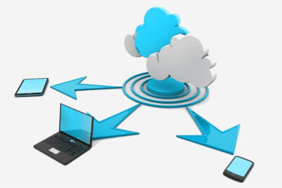 Best Way of Using Cloud Services for Your Business