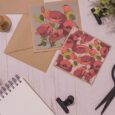 How To Make an Invitation Card With Paper?