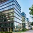 3 Important Tips for Investing in Right Commercial Property in Australia