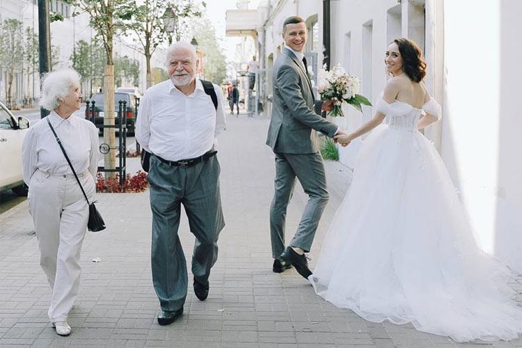 5 Tips to Make Your Wedding Memorable