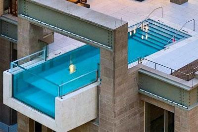 Joule-Dallas-Hotel-pool
