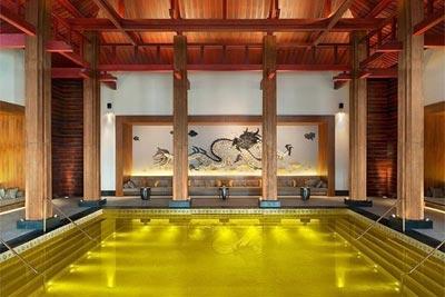 Regis-Resort-Lhasa-pool