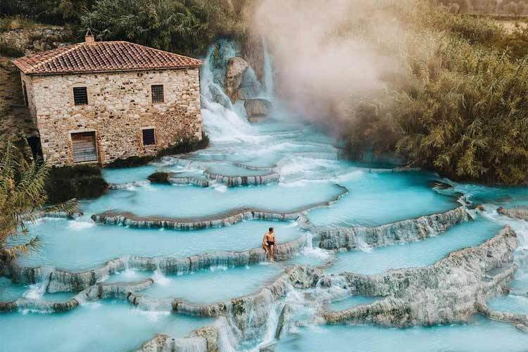 11 Compelling Reasons to Visit Tuscany, Italy